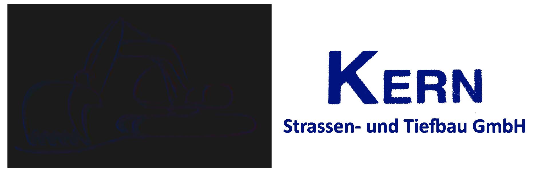 Kern GmbH - Altenburg Logo